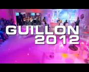 Guillon24sept2011
