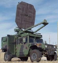 Active Denial_System_Humvee