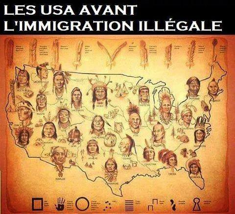 usa immigration